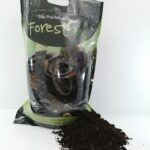 ForestMix