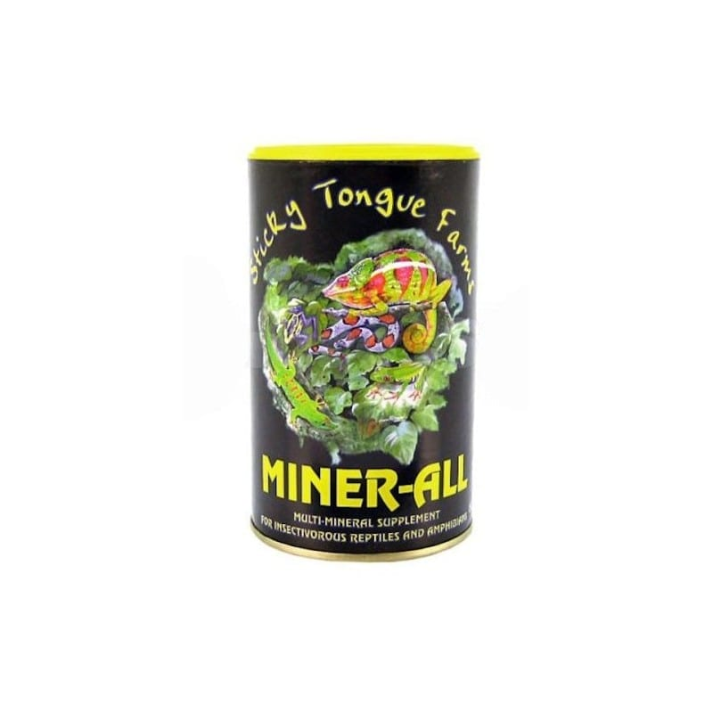 Minerall
