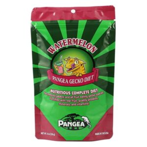 Pangea Fruits Mix - Watermelon